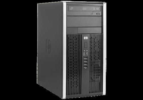 HP Compaq 6300 Pro MT   i5-3470   4GB   160GB HDD