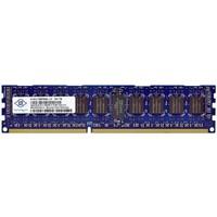 Nanya 4GB   DDR3   Server   PC3L-10600R   1333MHz