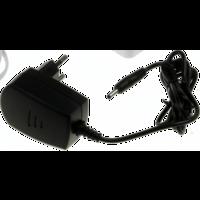 thumb-HP PA509A external usb DVD Drive inclusief power adapter-6