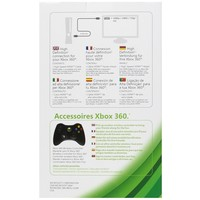 thumb-Microsoft  Xbox 360 HDMI kabel   2 meter-2