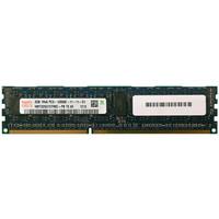 Hynix 2GB | DDR3 | Server | PC3-12800E | 1600MHz