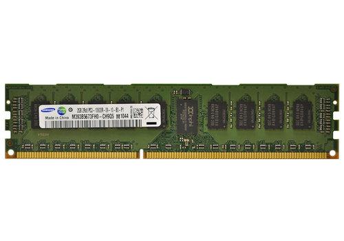 Samsung 2GB | DDR3 | SERVER | PC3-10600R | 1333MHz