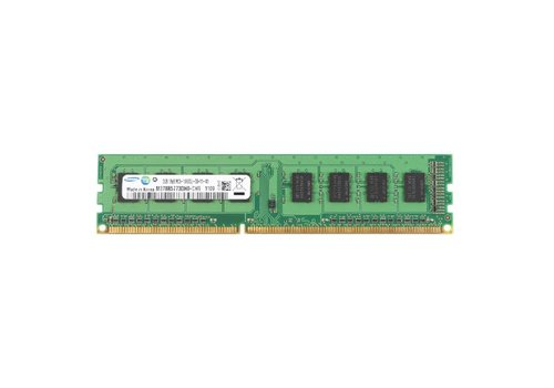 Samsung 2GB | DDR3 | PC | PC3-10600 | 1333MHz