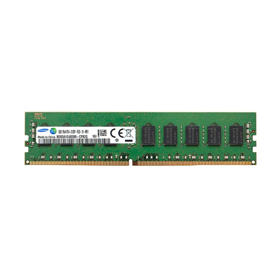 Samsung 8GB | DDR4 | SERVER | PC4-17000R | 2133MHz-1