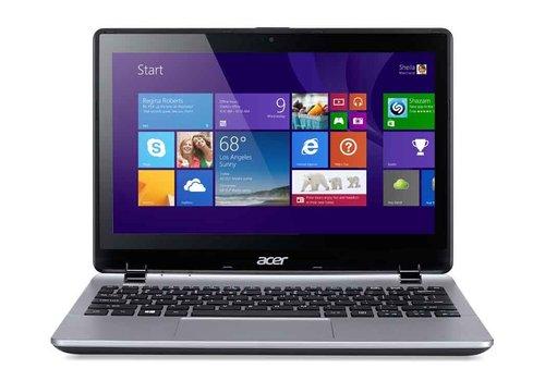 "Acer Aspire V3-111P 11.6"" |  Celeron N283 | 4 GB | 120GB SSD"