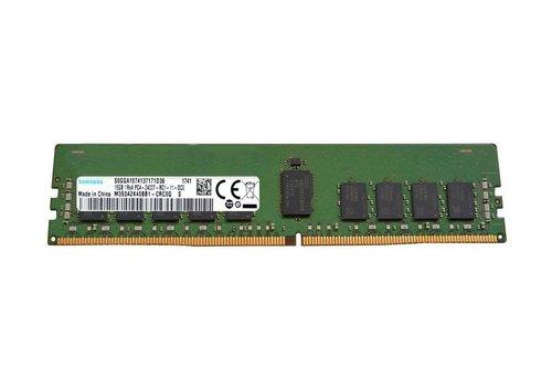 Samsung 16GB | DDR4 | SERVER | PC4-19200R | 2400MHz