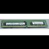 Samsung Samsung 16GB | DDR4 | SERVER | PC4-21333R | 2666MHz