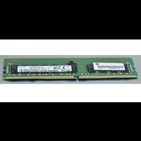 Samsung 16GB | DDR4 | SERVER | PC4-21333R | 2666MHz