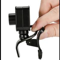 thumb-Zazitec zt-ca001 webcam met microfoon-2