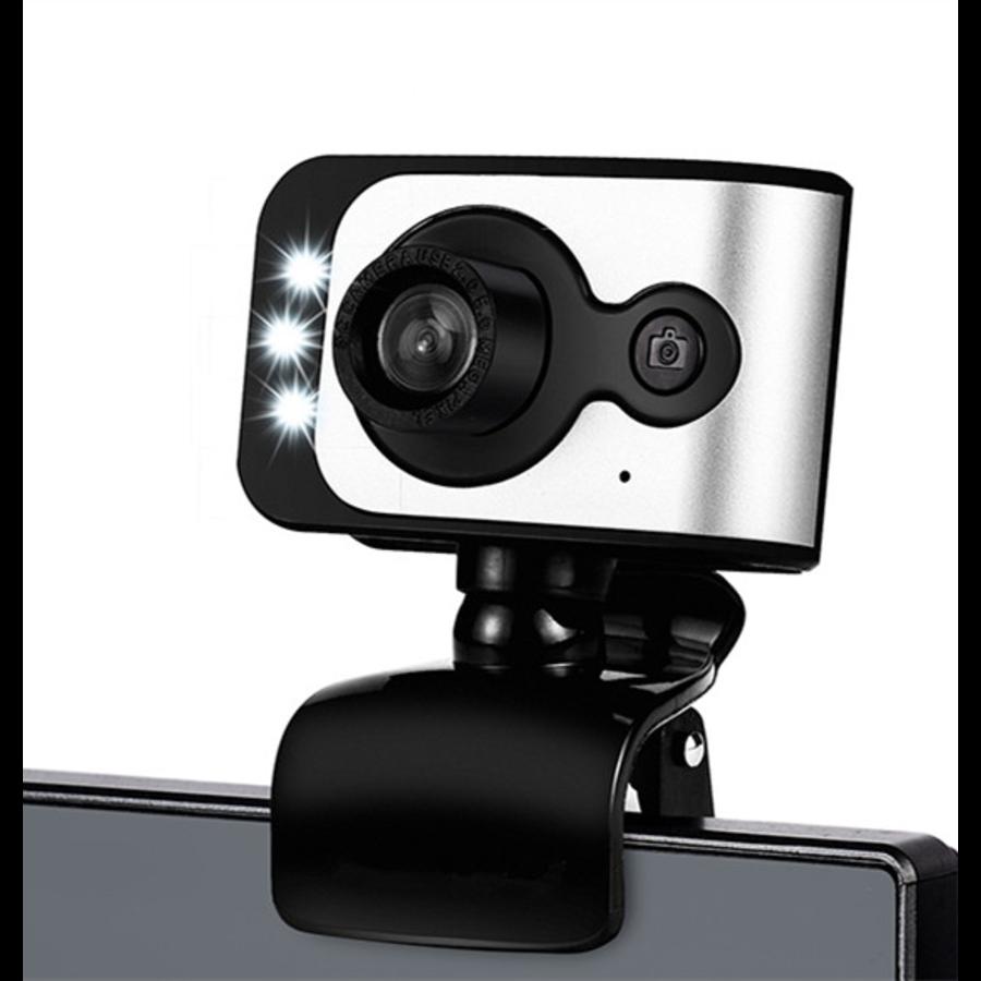 Zazitec zt-ca001 webcam met microfoon-1