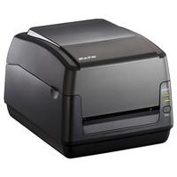 thumb-Sato WS408DT-LAN | Thermal Printer | 203 DPI | USB + LAN-3