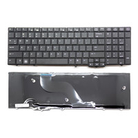 HP ProBook 6550b Toetsenbord