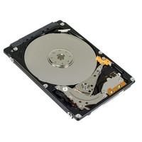 "A-merk harde schijf | HDD | SATA | 320 GB | 2.5"""