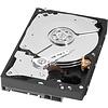 "Hitachi A-merk harde schijf | HDD | SATA | 500 GB | 3.5"""
