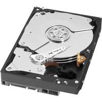 "A-merk harde schijf | HDD | SATA | 500 GB | 3.5"""