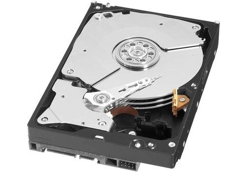 "A-merk harde schijf | HDD | SATA | 3 TB | 3.5"""
