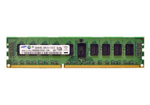 Samsung 4GB | DDR3 | SERVER | PC3L-10600R | 1333MHz