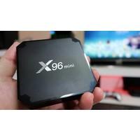 thumb-X96 mini | Android 7.1.2 | 2GB RAM | 16GB ROM | TVbox-3