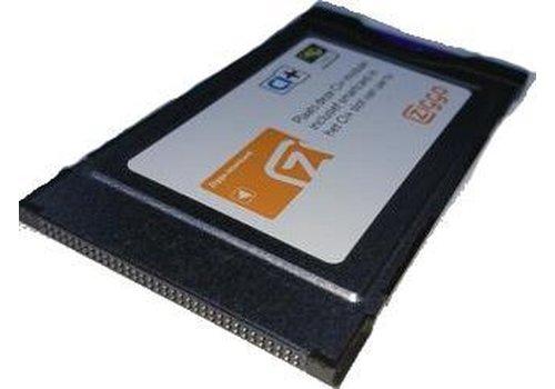 SMARDTV Ziggo CI+ 1.3 Module OUD UPC-gebied