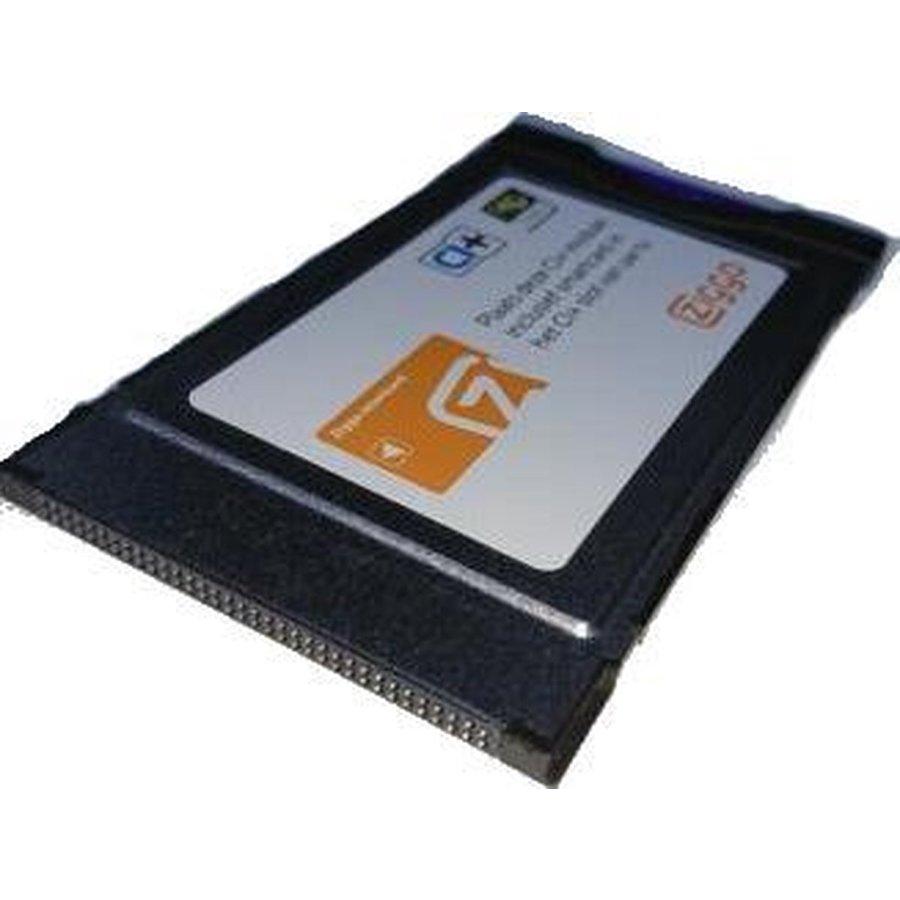 SMARDTV Ziggo CI+ 1.3 Module OUD UPC-gebied-1