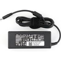 thumb-Dell adapter 90W 19,5V/4,62A (4.5 x 3,0mm)-1