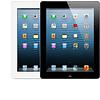 Apple Apple iPad 4 | a1460 | 16GB | WiFi + 4G | Zwart