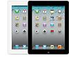 Apple Apple iPad 2 | a1395 | 16GB | WiFi | Wit