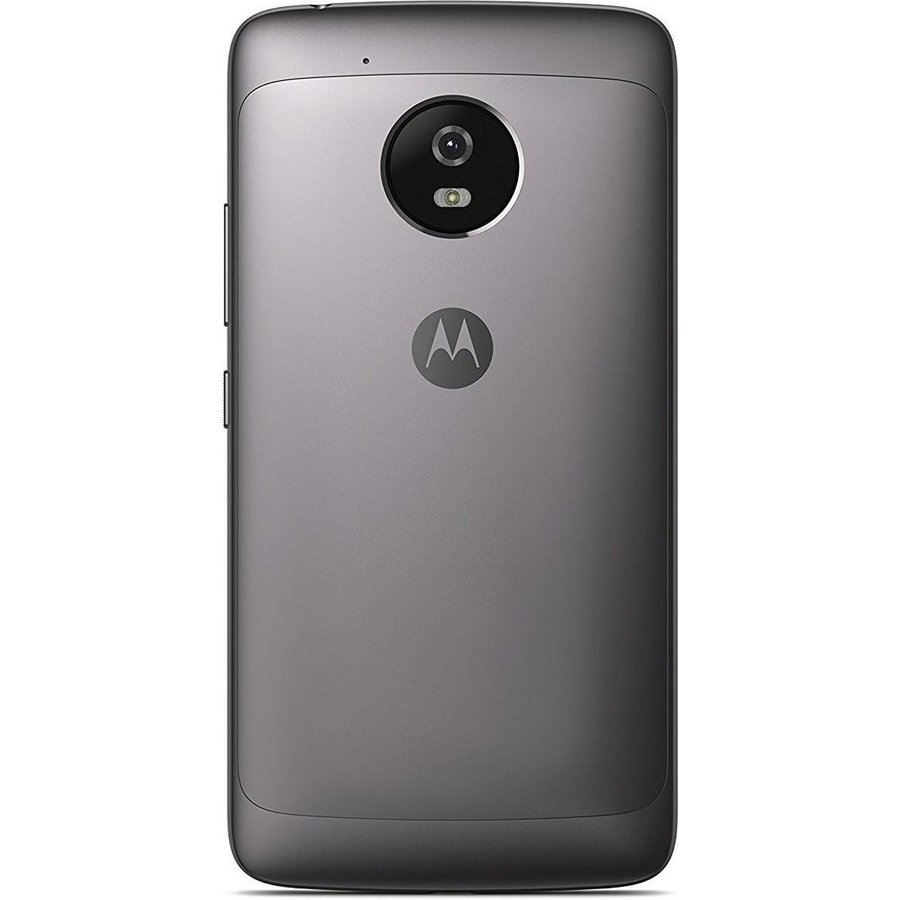 Motorola Moto G5 | 16GB | Grijs-2