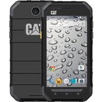 thumb-Caterpillar CAT S30 - 8GB - Zwart-1