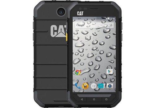Caterpillar CAT S30 - 8GB - Zwart