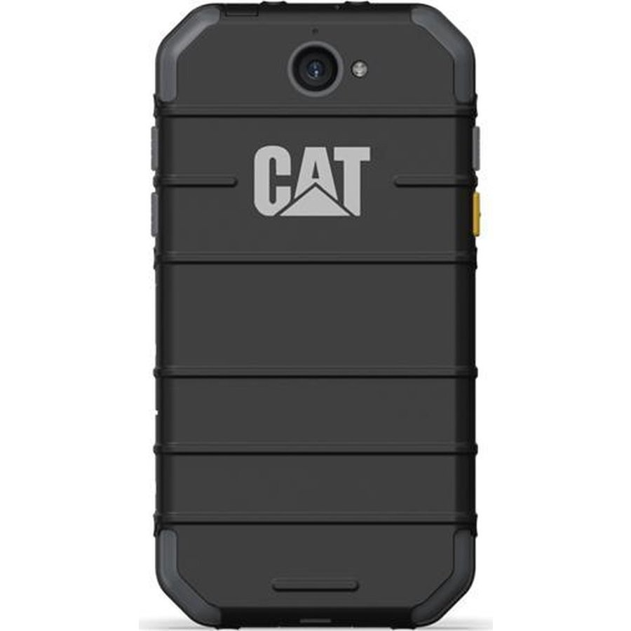 Caterpillar CAT S30 - 8GB - Zwart-2