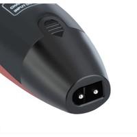 thumb-Kapster RF-3902  Professional Hair Clipper - tondeuse met extra batterij-3