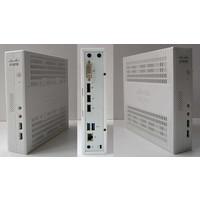thumb-Cisco VXC 6215 Thin Client-2
