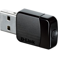 thumb-D-Link DWA-171 - Wifi-adapter-1