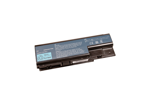 ACER ACCU AS07B32 5200mah