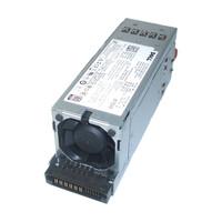 thumb-Dell 870W 80-Plus Silver Power Supply 0YFG1C-1