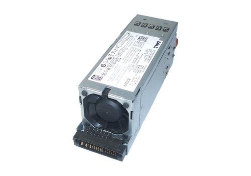 Dell 870W 80-Plus Silver Power Supply 0YFG1C