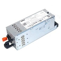 thumb-Dell 870W 80-Plus Silver Power Supply 0YFG1C-2