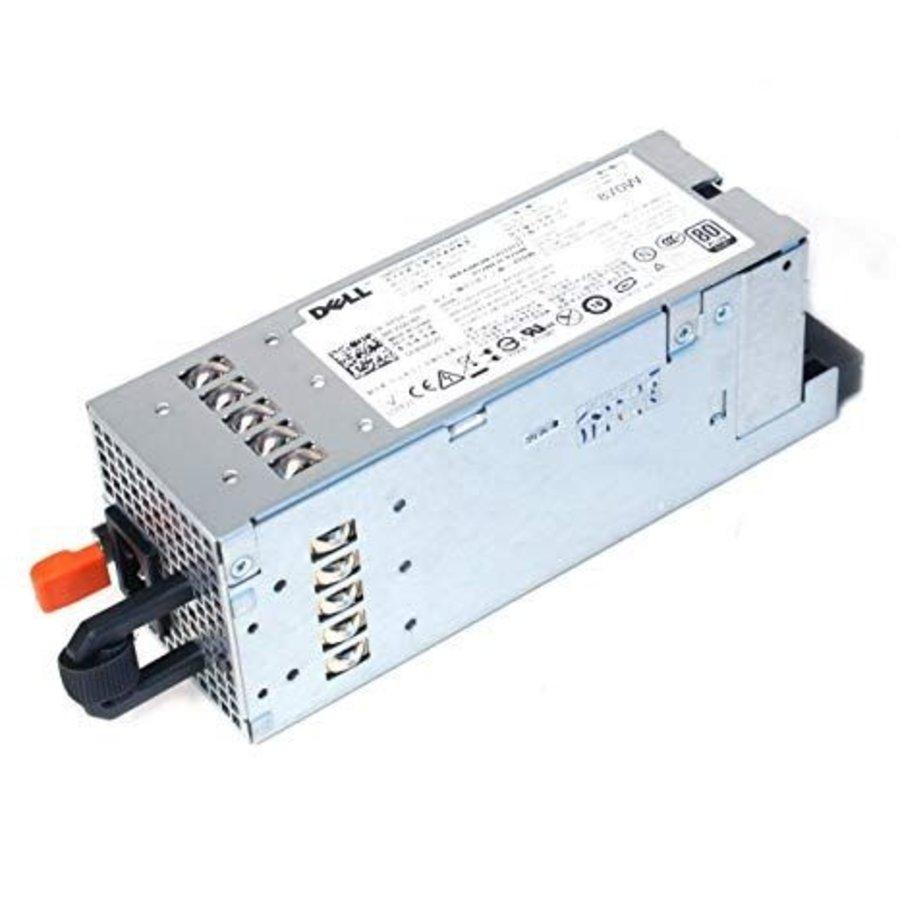 Dell 870W 80-Plus Silver Power Supply 0YFG1C-2