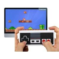 thumb-NES Gaming controller | USB | PC & MAC | 2 stuks-2