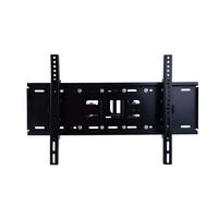 "thumb-Ziza D40 Rotate TV beugel | 40""-80"" (102-203 cm) | draaibaar & kantelbaar | zwart-4"