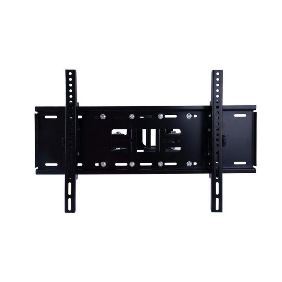 "Ziza D40 Rotate TV beugel | 40""-80"" (102-203 cm) | draaibaar & kantelbaar | zwart-4"