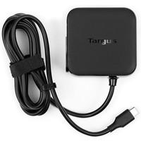 thumb-Targus APA95EU USB-C Universele lader-2