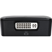 thumb-Targus USB 3.0 SuperSpeed Multi Video Kabel adapter - Zwart-2