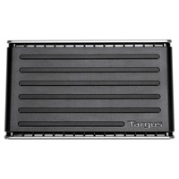 thumb-Targus USB-C universal DV1K-SV4K Docking Station-6