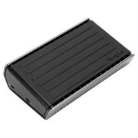 thumb-Targus USB-C universal DV1K-SV4K Docking Station-8