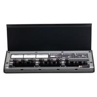 thumb-Targus USB 3.0 Universeel DV2K Docking Station - Met Stroom-6