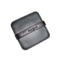 thumb-Targus CleanVu™ Cleaning Pad | Reinigingspad-2