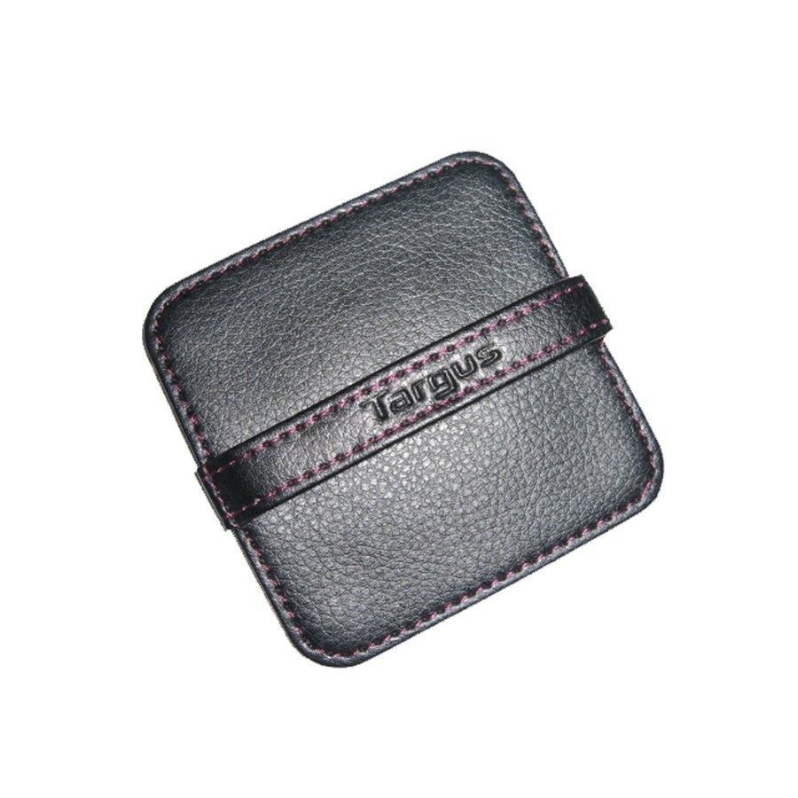 Targus CleanVu™ Cleaning Pad | Reinigingspad-2