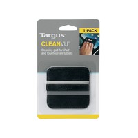 thumb-Targus CleanVu™ Cleaning Pad | Reinigingspad-4